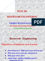 Introduction B.M.E._para Gas Natural_Kocabas
