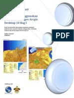 Tutorial Data Driven Pages Esri Arcgis Desktop 10