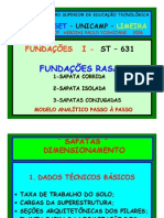 FUNDAÇÕES RASAS - PROJETO PASSO A PASSO 2006.pdf