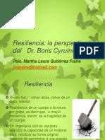 Cyrulnik.Resiliencia.VersionTaller