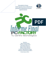 110560757 Trabajo Final de Marketing PC Factory