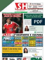 Flash News Nº213