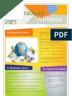 News Bulletin - May 2013