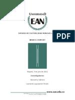 autolavado investigacion bogota.pdf