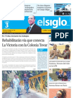 Edicion Lunes 03-06-2013.pdf