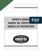 PumpReuna(1).pdf