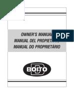 A-680.pdf