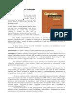 Gestão Democrática -aula 5