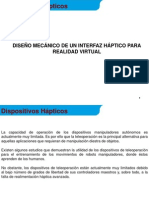 U1_Hapticos