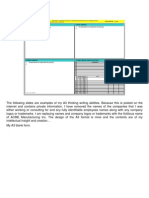 A3 Examples Volume 1.pdf