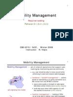 4215_09_MobilityManagement