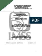 Monografia Otitis media aguda.doc