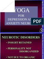 ANXIETY AND DEPRESSION.ppt