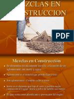 MEZCLAS EN CONSTRUCCION.ppt