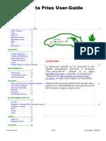 Guia+Prius+Castellano (1)