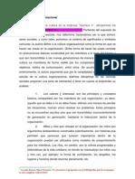 ANALISIS - Cultura Organizacional.docx