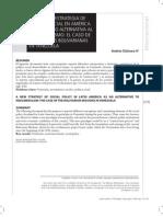 Otálvaro (2009). estrategia de política social en América Latina, alternativa al neoliberalismo - las Misiones Bolivarianas.pdf