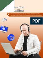 Medi00103unidad2.PDF