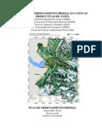 Informe Plan Ordenamiento Predialejemplo_001