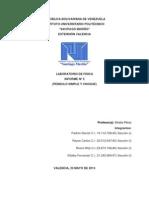 Informe 5 Carlos Reyes Lab Fisica !!!!!