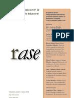 RASE_06_1.pdf