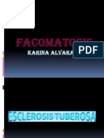 facomatosis2-120905231921-phpapp02