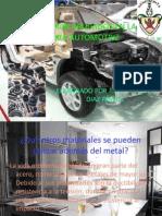lospolimeros-111115104049-phpapp02