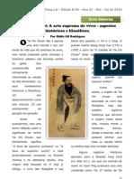 Тайцзи  02 folha peng lai 2010.pdf