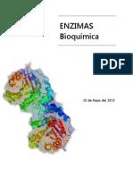 Enzima.docx