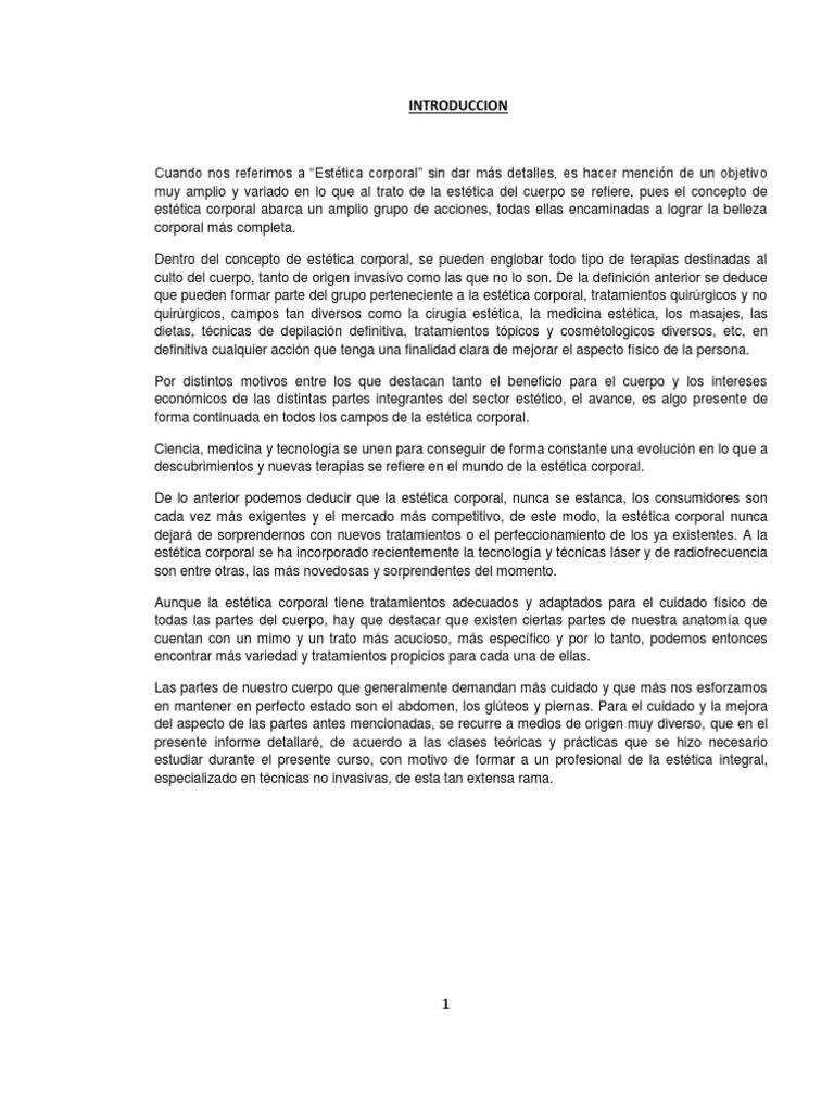 Perfecto Muestra Esteticista Reanudar Gratis Viñeta - Ejemplo De ...