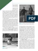 00016___f4366f58e021f29ced6b1fa06e8f0c5a.pdf