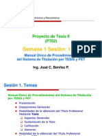 utpptiis1manualdeprocedimientodetesis-110602135256-phpapp02