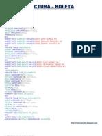 facturacion-110318185708-phpapp02