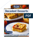MF Desserts eBook FINAL