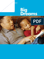 Big Dreams 1202584