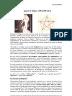 1_Pitagoricos