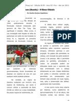 Саньда  05 folha peng lai 2011.pdf