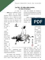 Лао Цзы 02 folha peng lai 2010.pdf