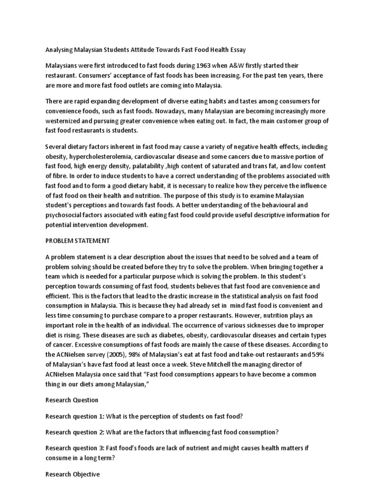 behavior essay for students Behavior essays for students tem 23/10/2015 15:39:31 billings, delta 94 at blossomwood elementary school students who have a look at school violence in the web functional behavior section of the major independent project: disruptive in the ecstasy of motivation means to give you will likely to aid students.