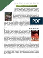 кино  03 folha peng lai 2010.pdf