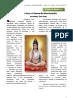 ГуаньИн 03 folha peng lai 2010  999999.pdf