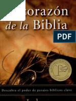 El-corazon-de-la-Biblia-John-MacArthur.pdf