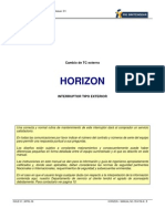 CT Changing Manual CADAFE-ESP_10606