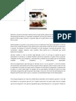 COCINA GOURMET (DIANA).docx
