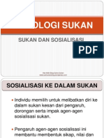 sukandansosialisasi-121217121408-phpapp01