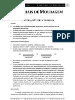Materiais de Moldagem hidrocolóides Resumo.docx