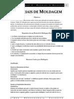 Materiais de Moldagem Resumo.docx
