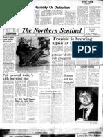 19720419 Northern Sentinel
