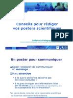 posters.pdf