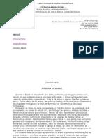 Tratado de Versificação, de Olavo Bilac e Guimarães Passos